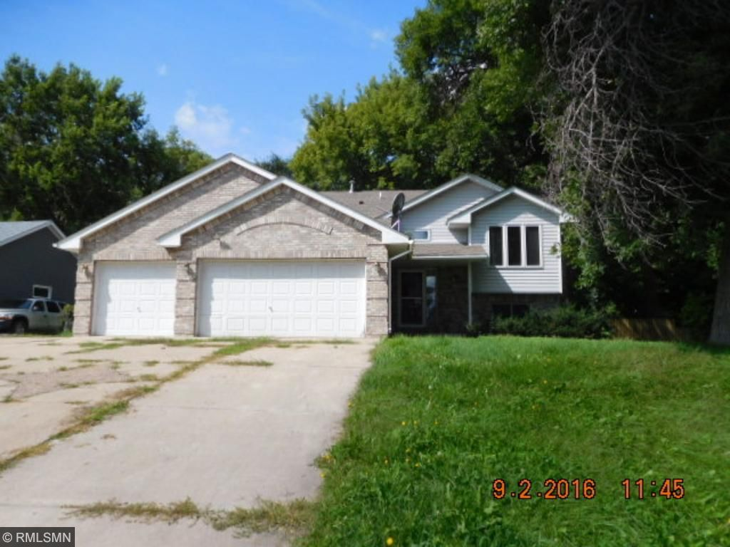 Photo of 23080 Hayward Avenue N  Forest Lake  MN