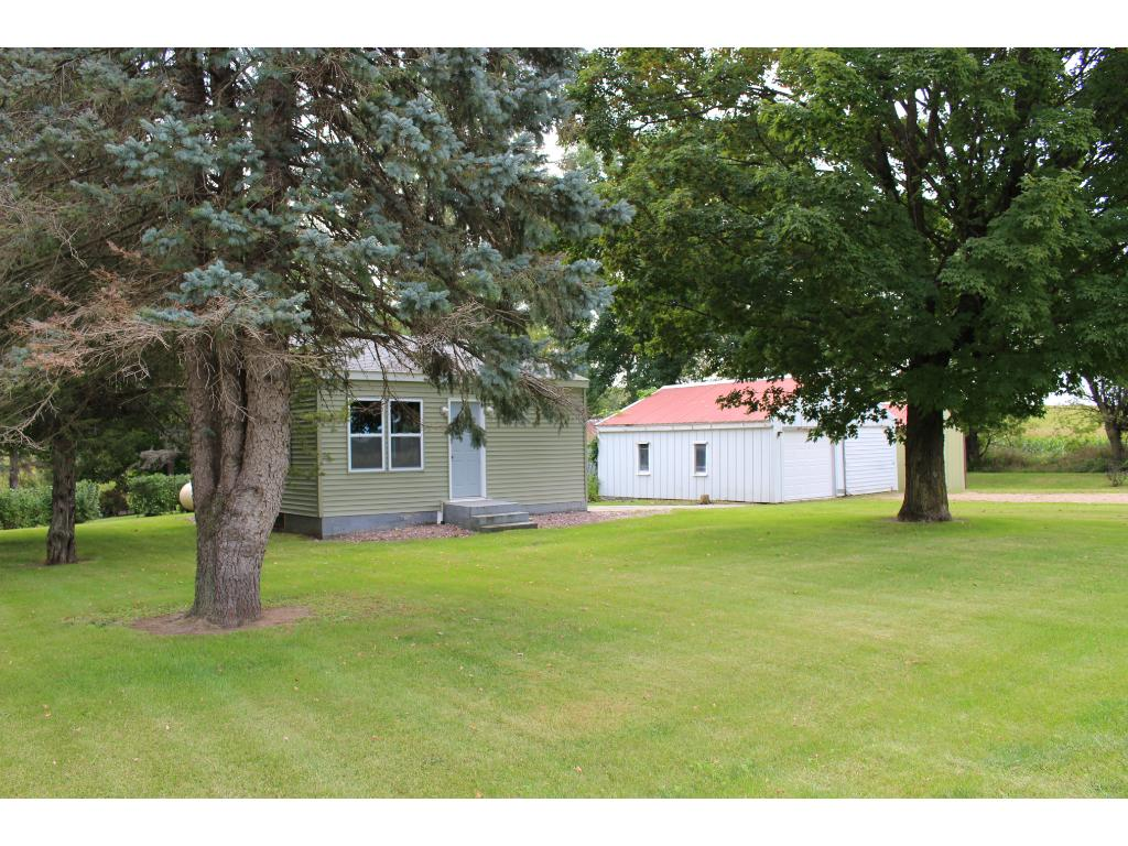 Photo of 4511 Dempsey Avenue NW  Maple Lake Twp  MN