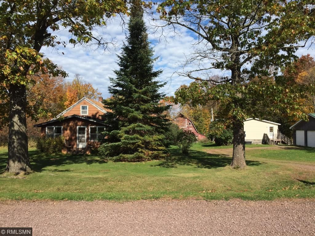 Photo of 42457 Waletzko Road  Willow River  MN