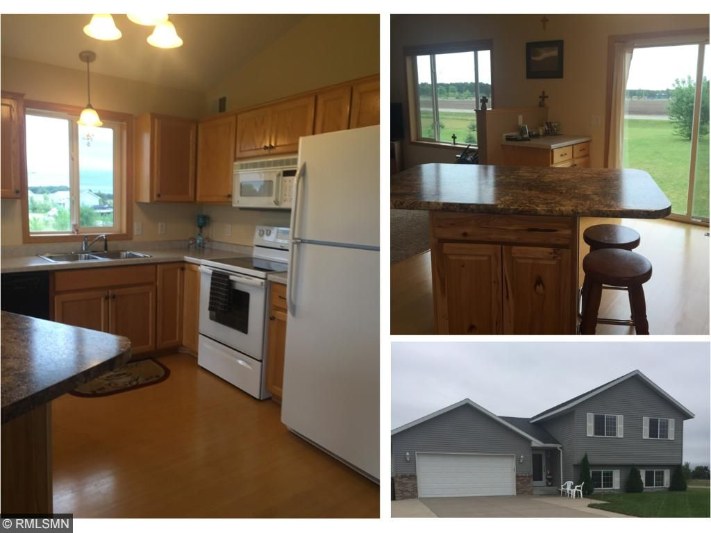 Photo of 622 2nd Avenue SW  Rice  MN
