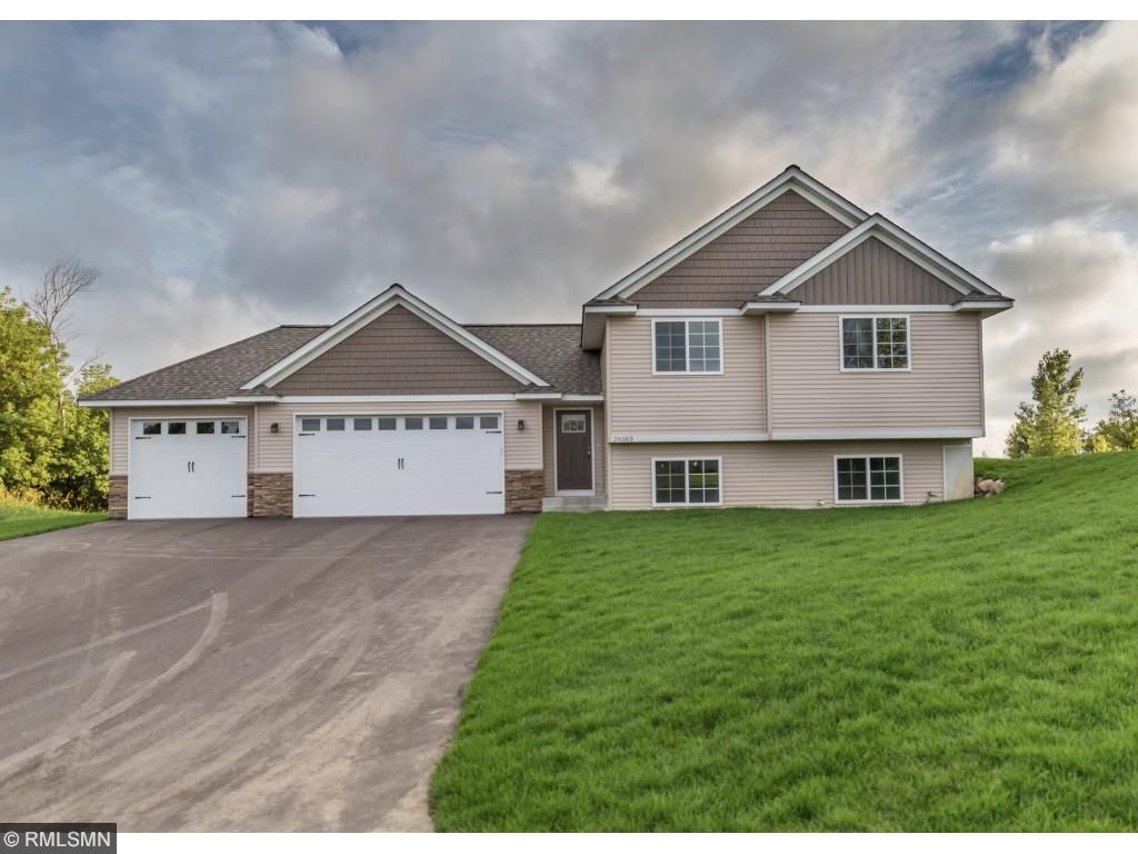 Photo of 29383 Mary St Street  Lindstrom  MN