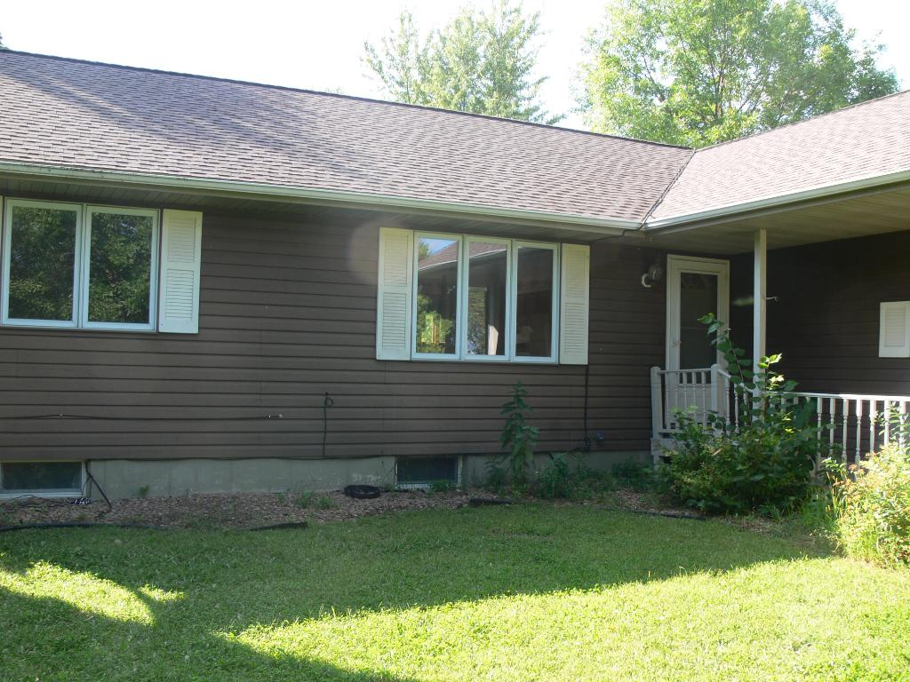 Photo of 29760 Neal Avenue  Lindstrom  MN