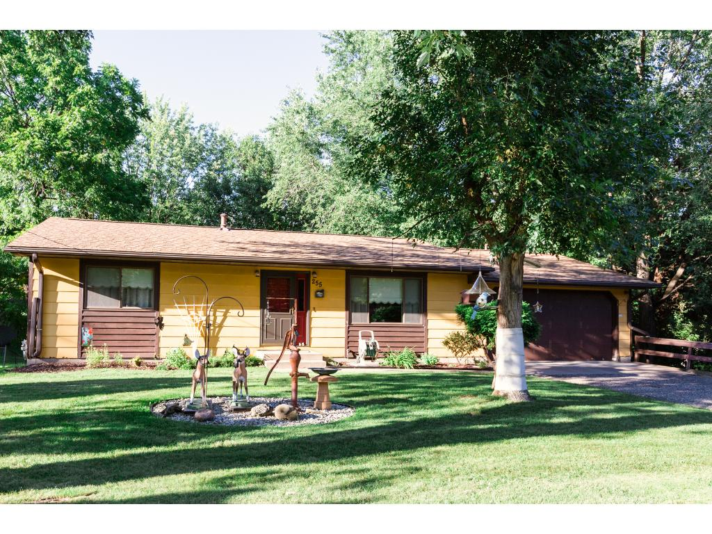 Photo of 255 County Road B W  Roseville  MN