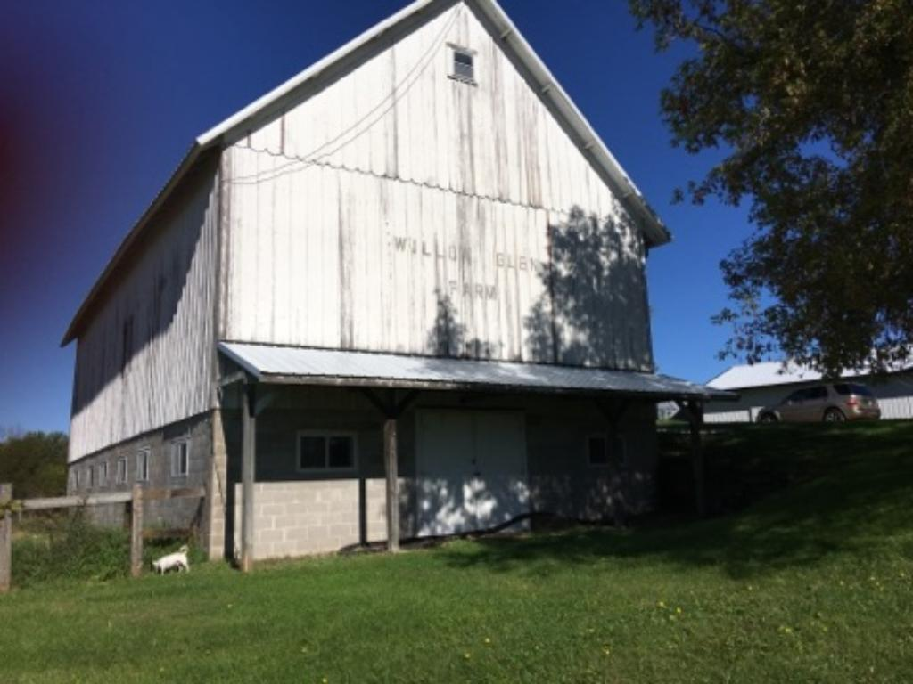 Photo of 1720 County Road 27  Watertown  MN