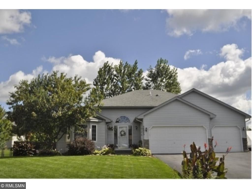 Photo of 30775 Reed Avenue  Shafer  MN