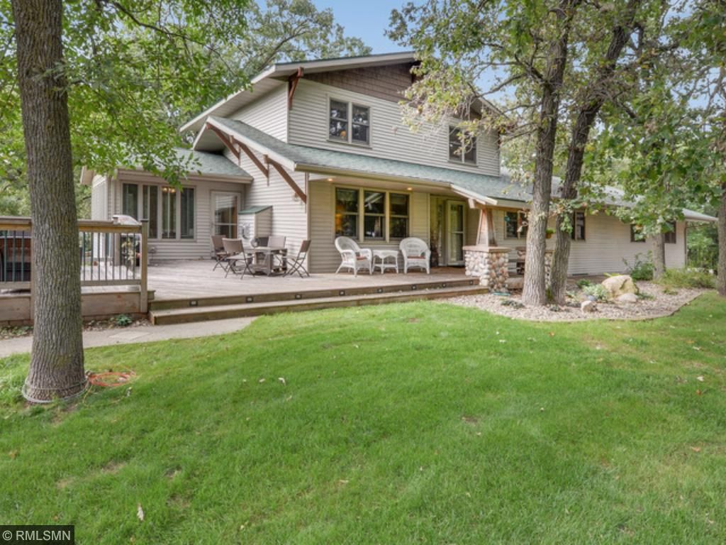 Photo of 15067 County Road 44  South Haven  MN