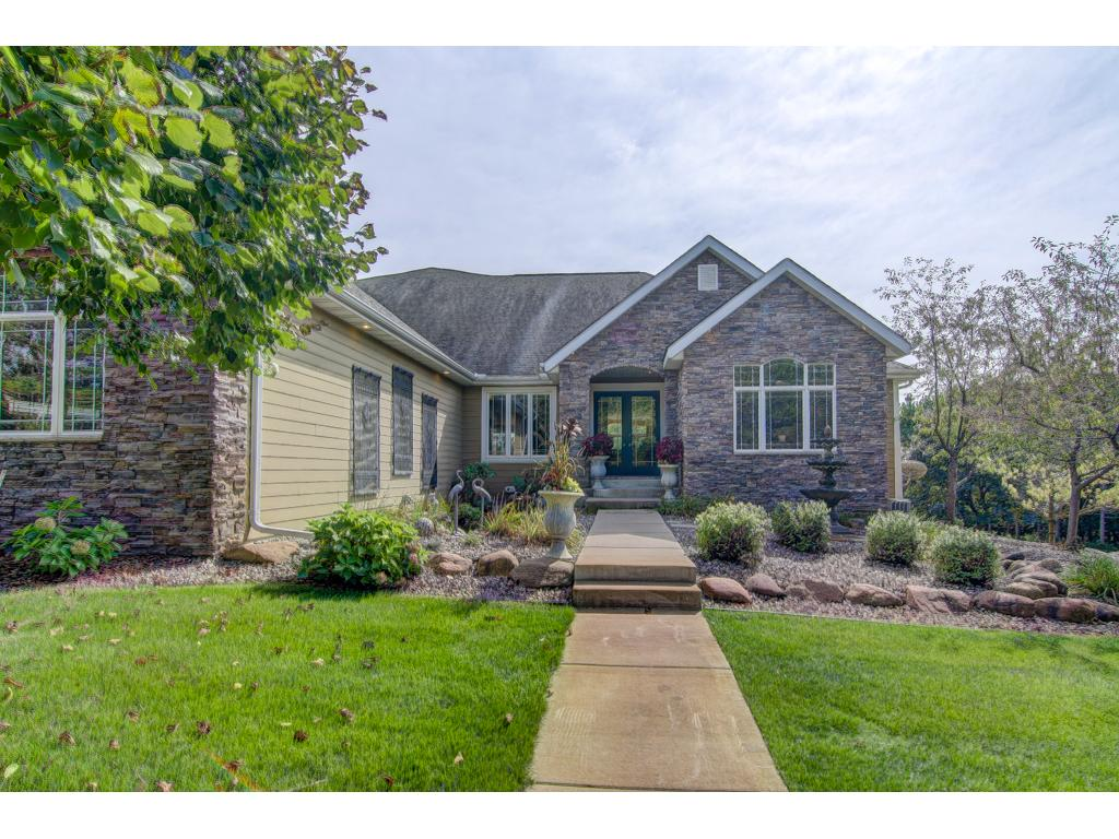 15616 45th St S, Afton, MN 55001