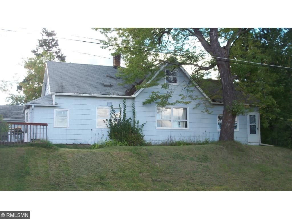 Photo of 102 Mitchell Street  Coleraine  MN