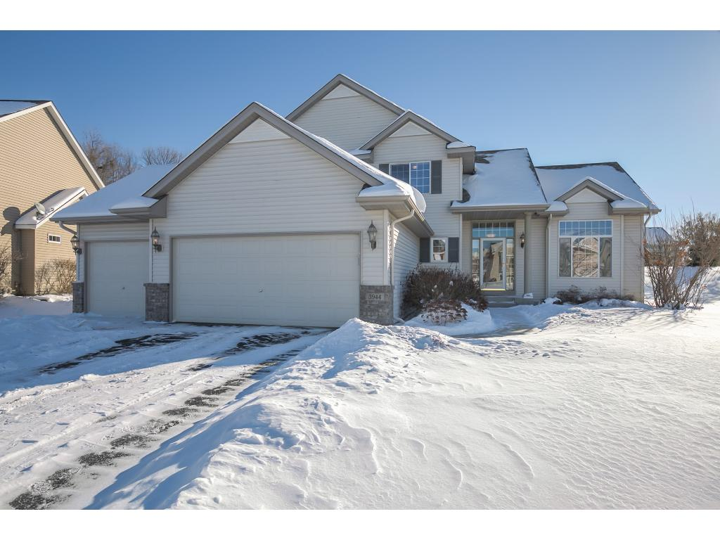 Photo of 3944 Landings Drive  Minnetrista  MN