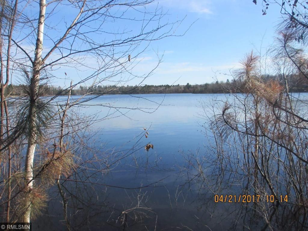 Image of  for Sale near Webb Lake, Wisconsin, in Burnett County: 0.67 acres