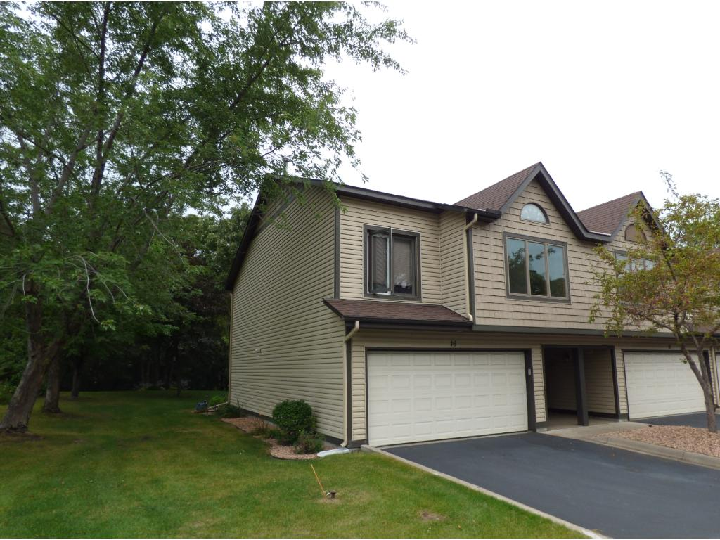 Photo of 16 110th Lane NW  Coon Rapids  MN