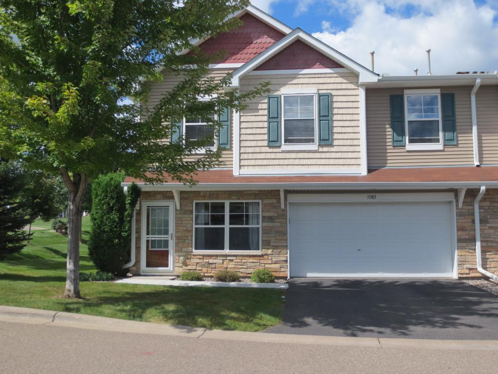 Photo of 15383 60th Avenue N  Plymouth  MN