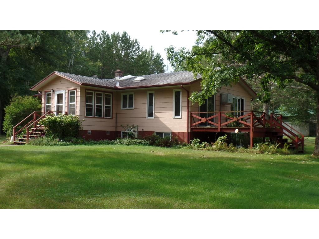 Photo of 26324 400th Lane  McGregor  MN