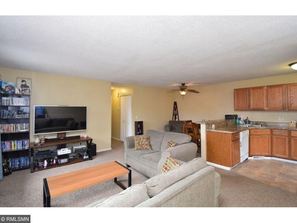 Photo of 47 126th Lane NW  Coon Rapids  MN