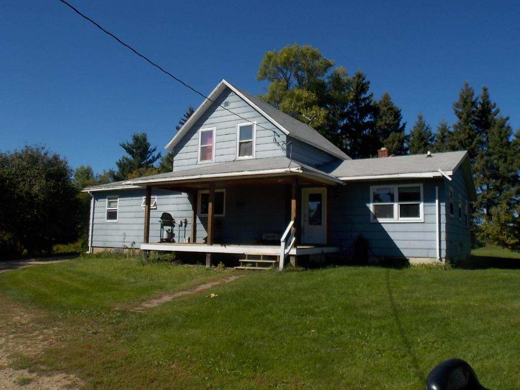 Photo of 2263 County Road H  Deer Park  WI