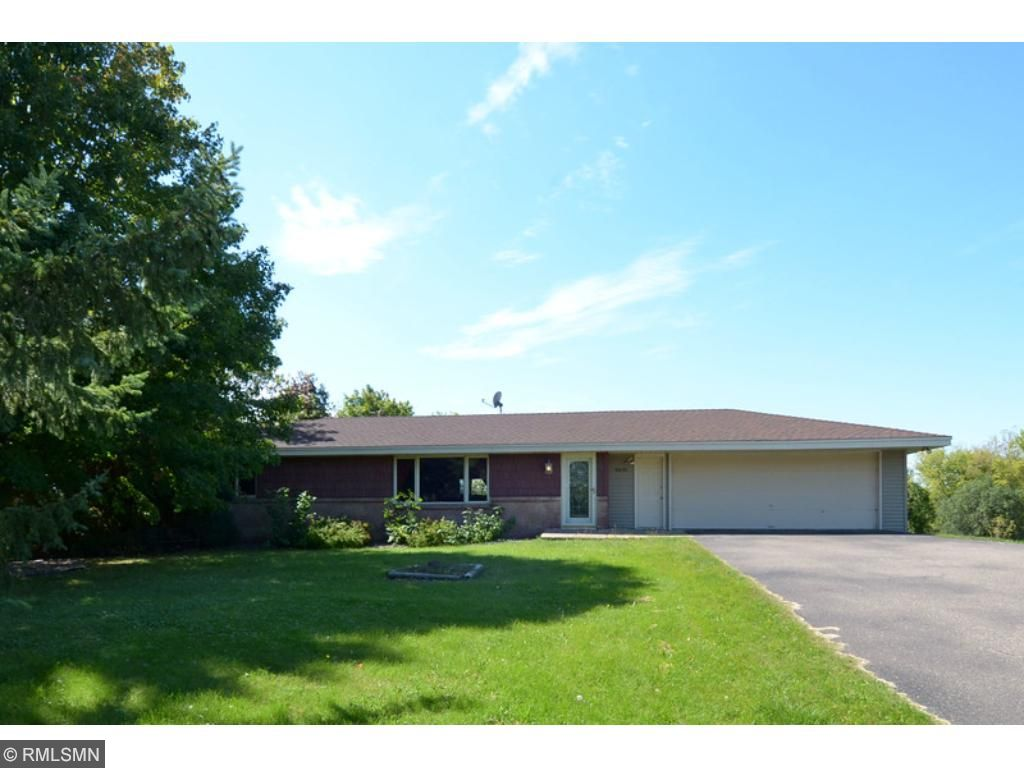 Photo of 9435 County Road 101  Corcoran  MN