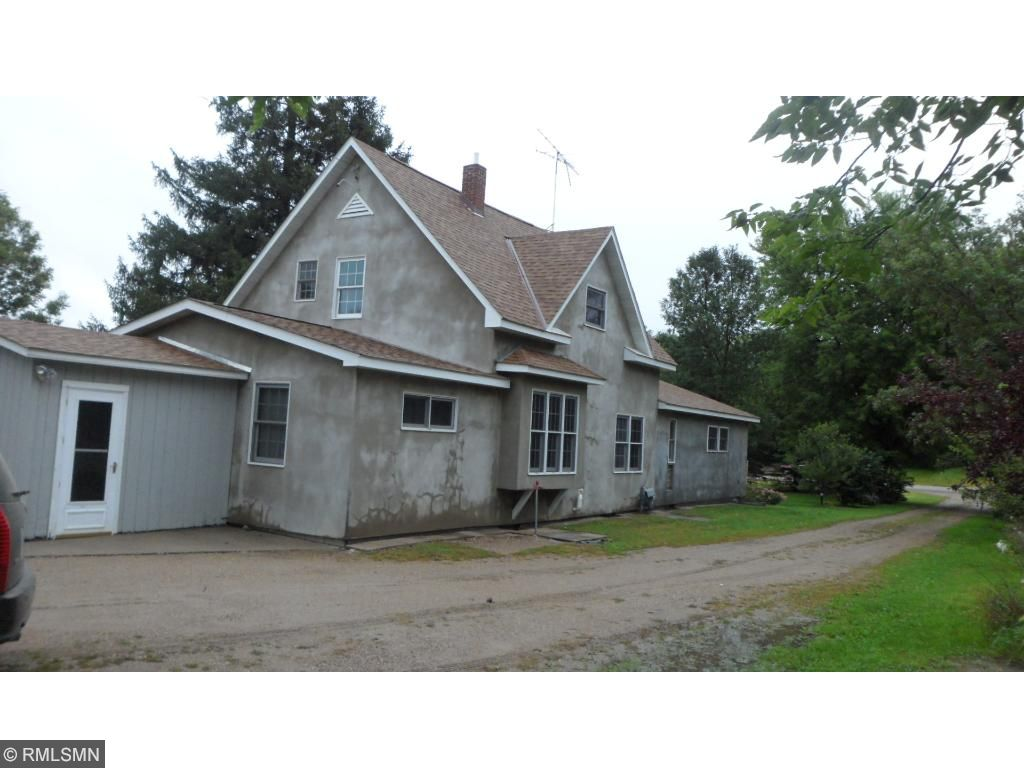 6153 County Road 3 SW, Cokato, MN 55321