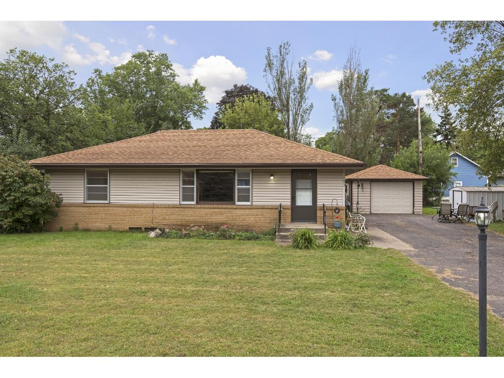 Photo of 7617 Myers Avenue N  Brooklyn Park  MN