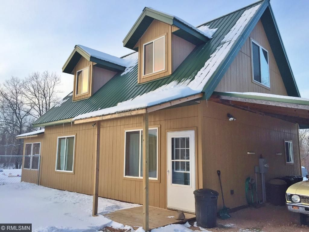 82023 Klice Rd, Willow River, MN 55795