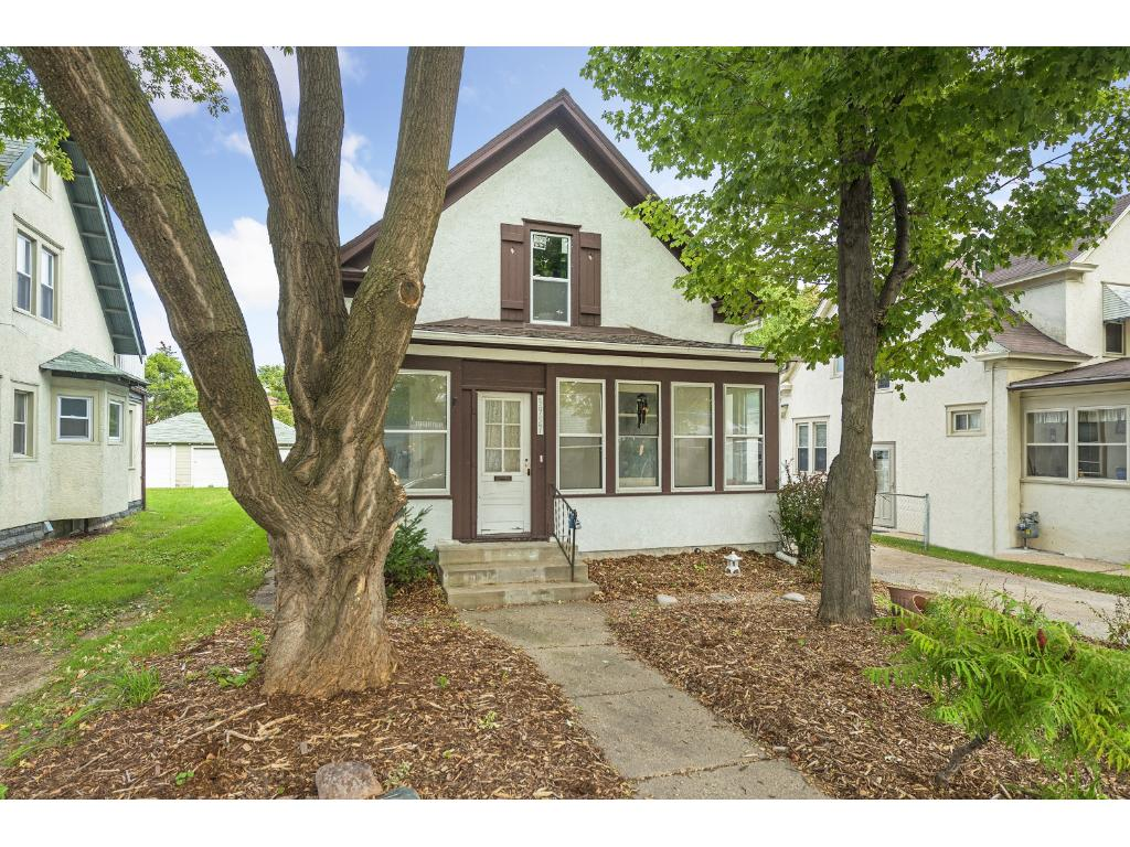 Photo of 3957 Minnehaha Avenue  Minneapolis  MN