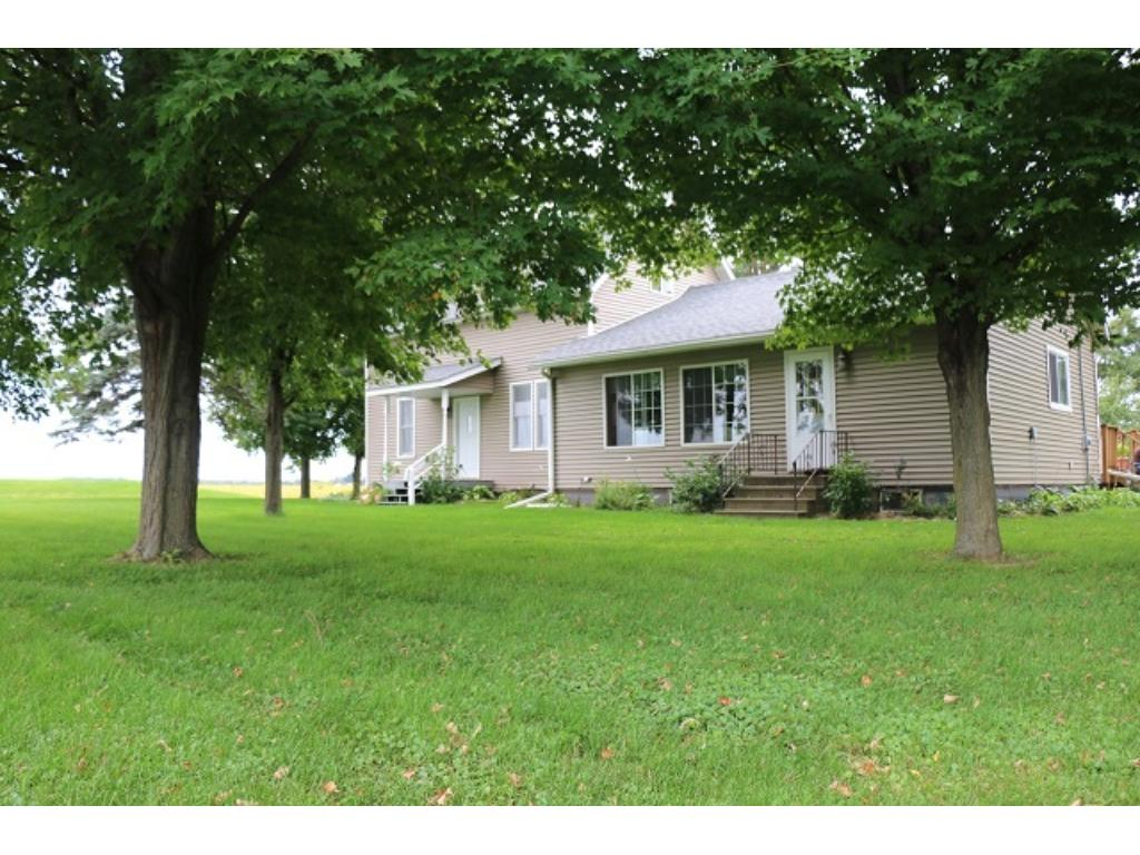 Photo of 2749 210th Street  Laketown Twp  WI