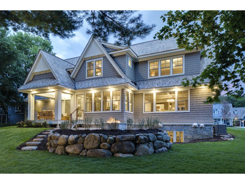 5309 Chantrey Road Edina MN 55436