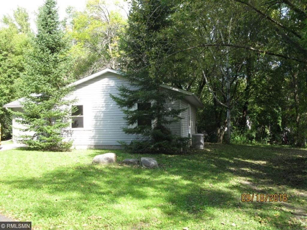 Photo of 29985 Nathan Court  Lindstrom  MN