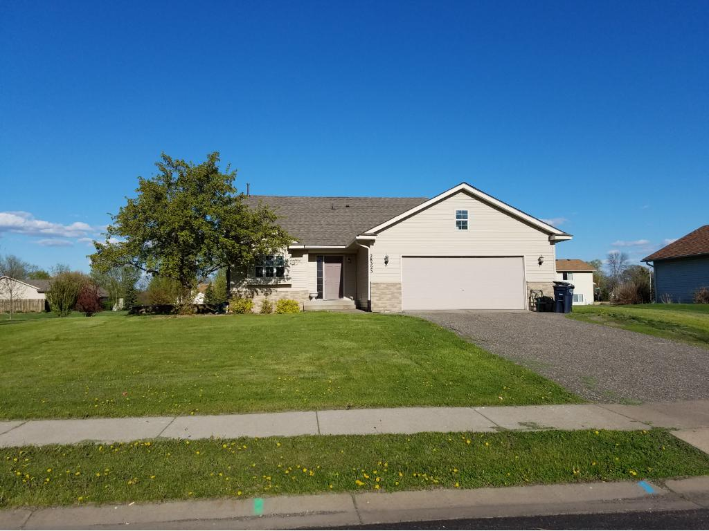 Photo of 28323 Lakeside Trail  Lindstrom  MN