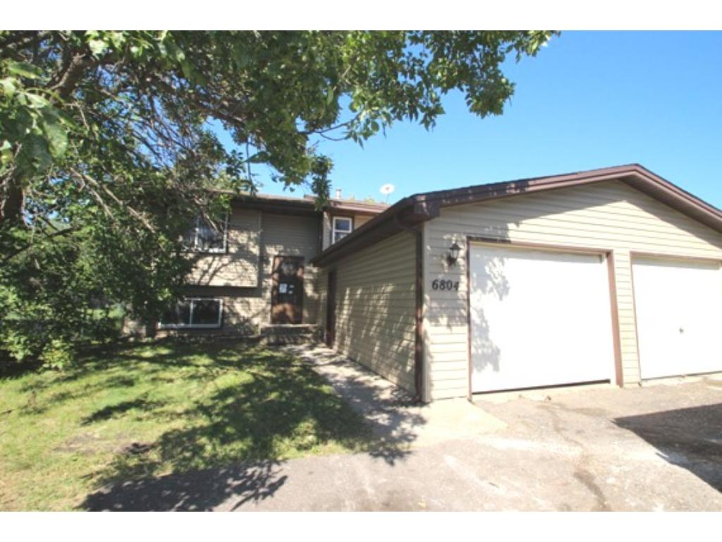 Photo of 6804 76th Avenue N  Brooklyn Park  MN