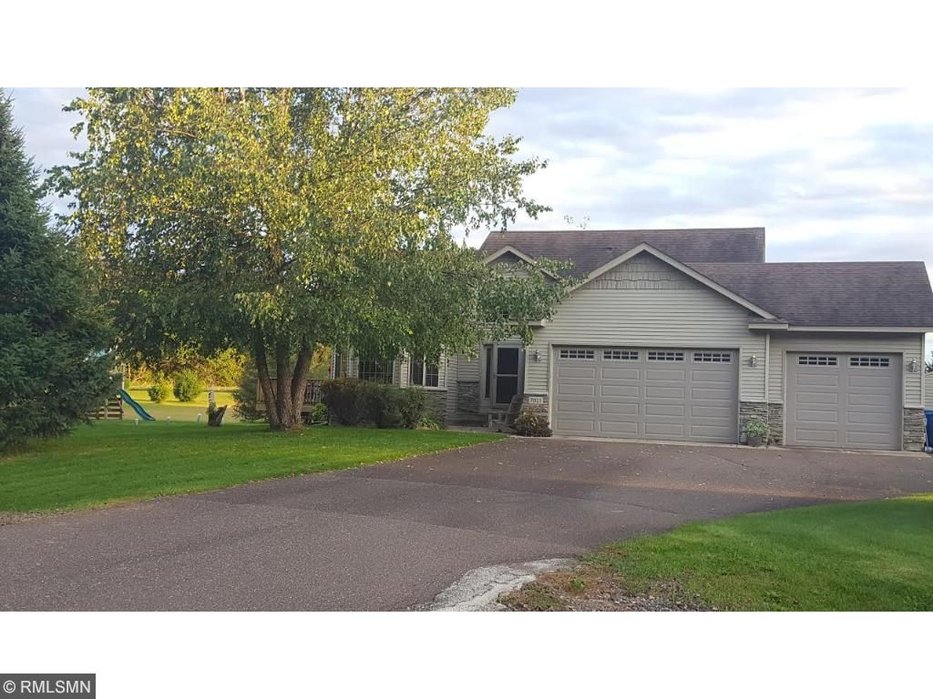 7021 330th Trl, Stacy, MN 55079