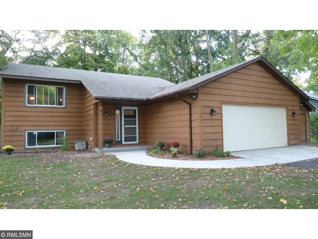 Photo of 6905 Dupre Road  Centerville  MN