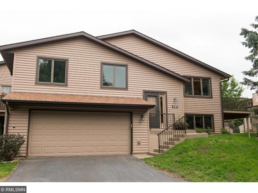 Photo of 5161 148th Street W  Apple Valley  MN