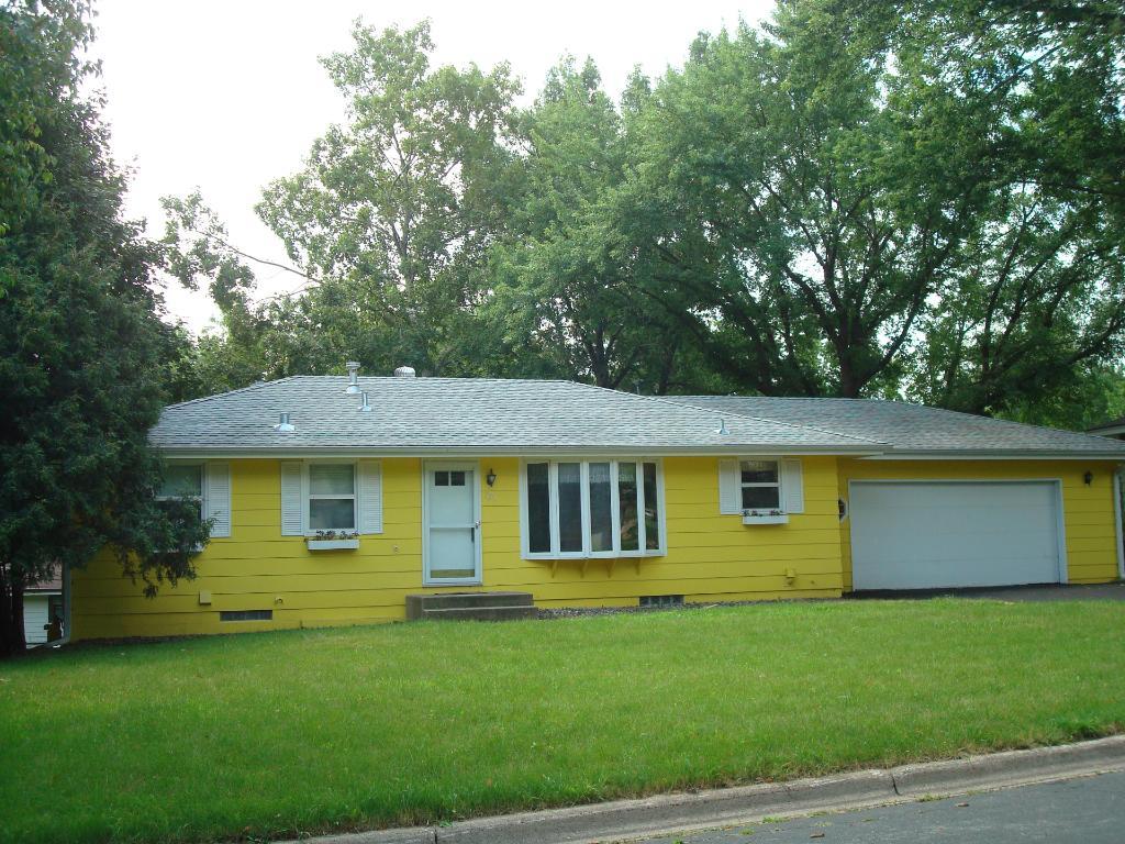 Photo of 721 E 152nd Street  Burnsville  MN