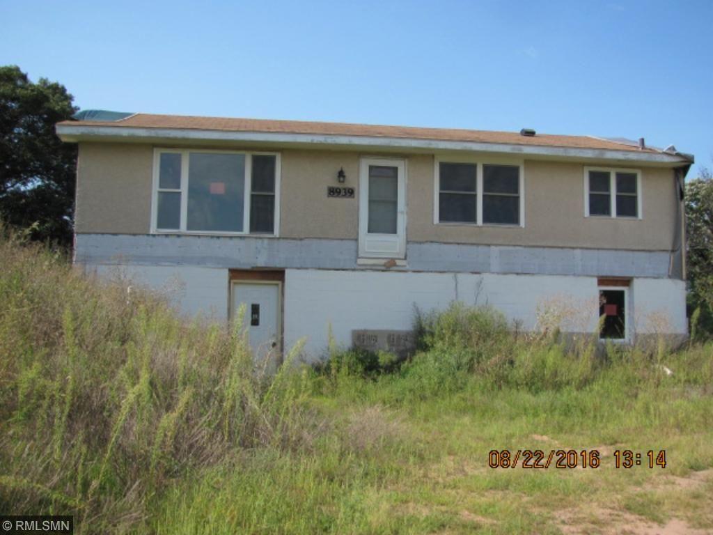 Photo of 8489 Cabin Drive  Grasston  MN