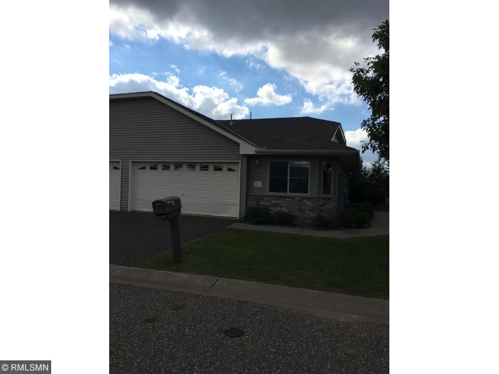 Photo of 790 Plum Tree Lane  Somerset  WI