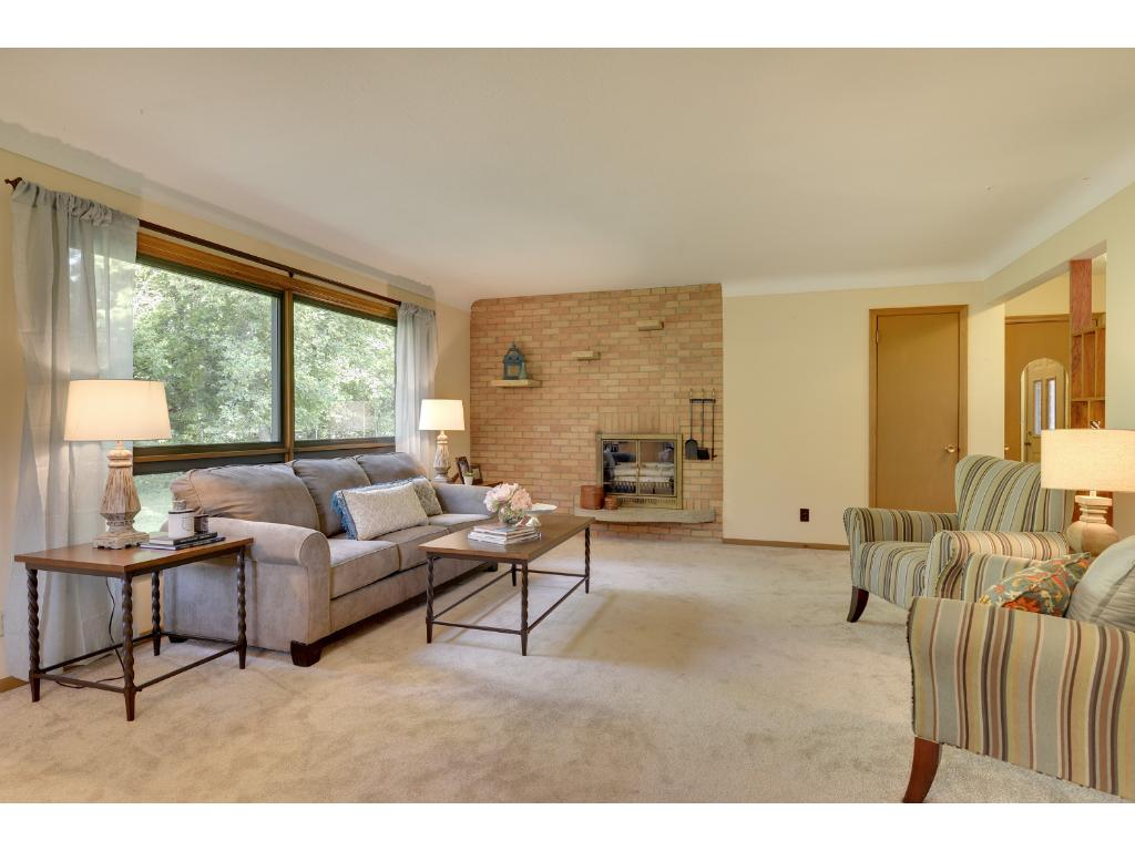 Photo of 383 Arcwood Road  Mahtomedi  MN