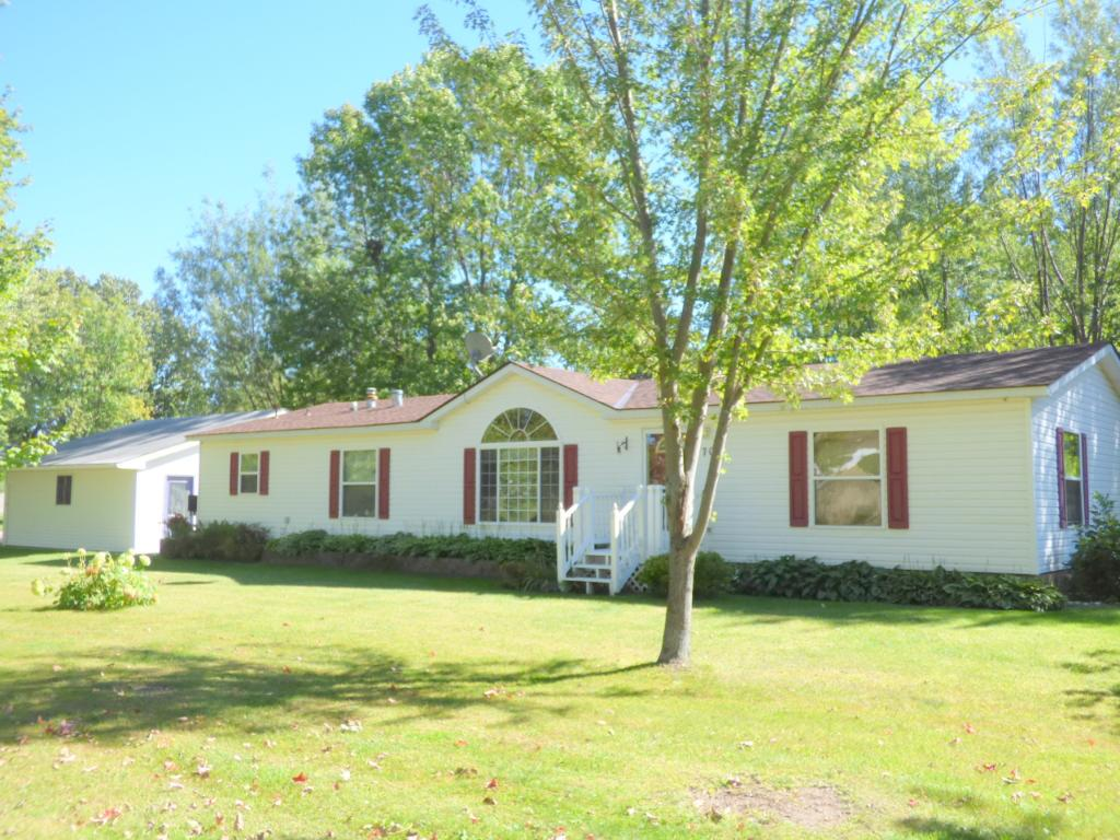 703 2nd Ave Nw, Little Falls, MN 56345