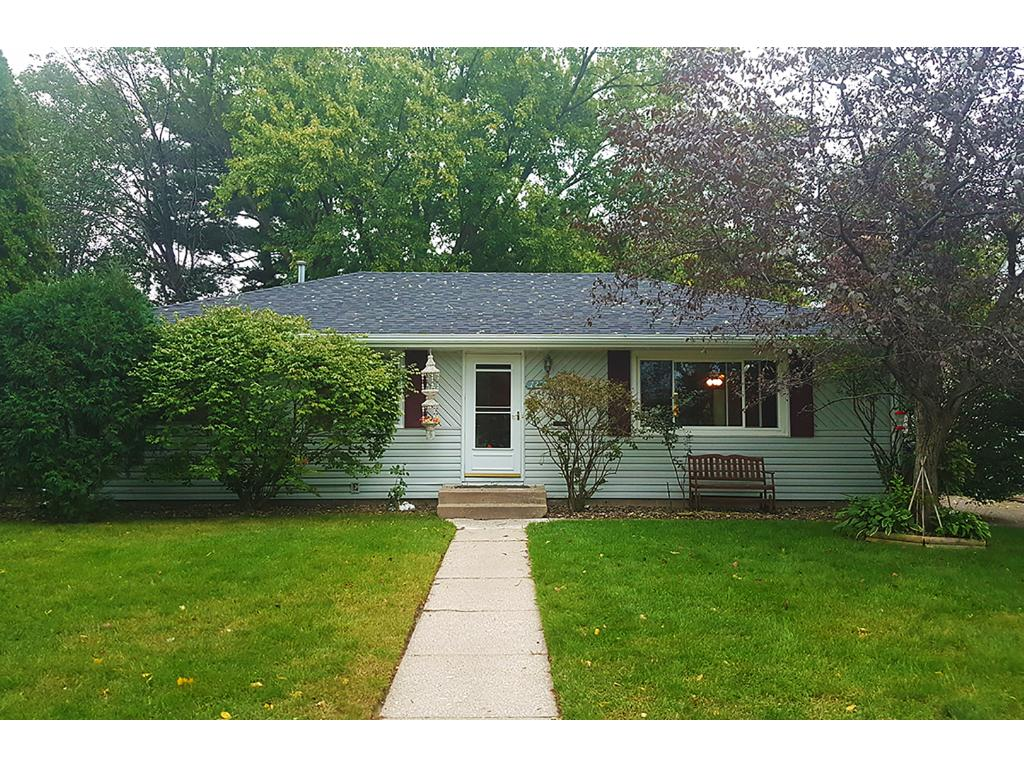 Photo of 7235 4th Avenue S  Richfield  MN