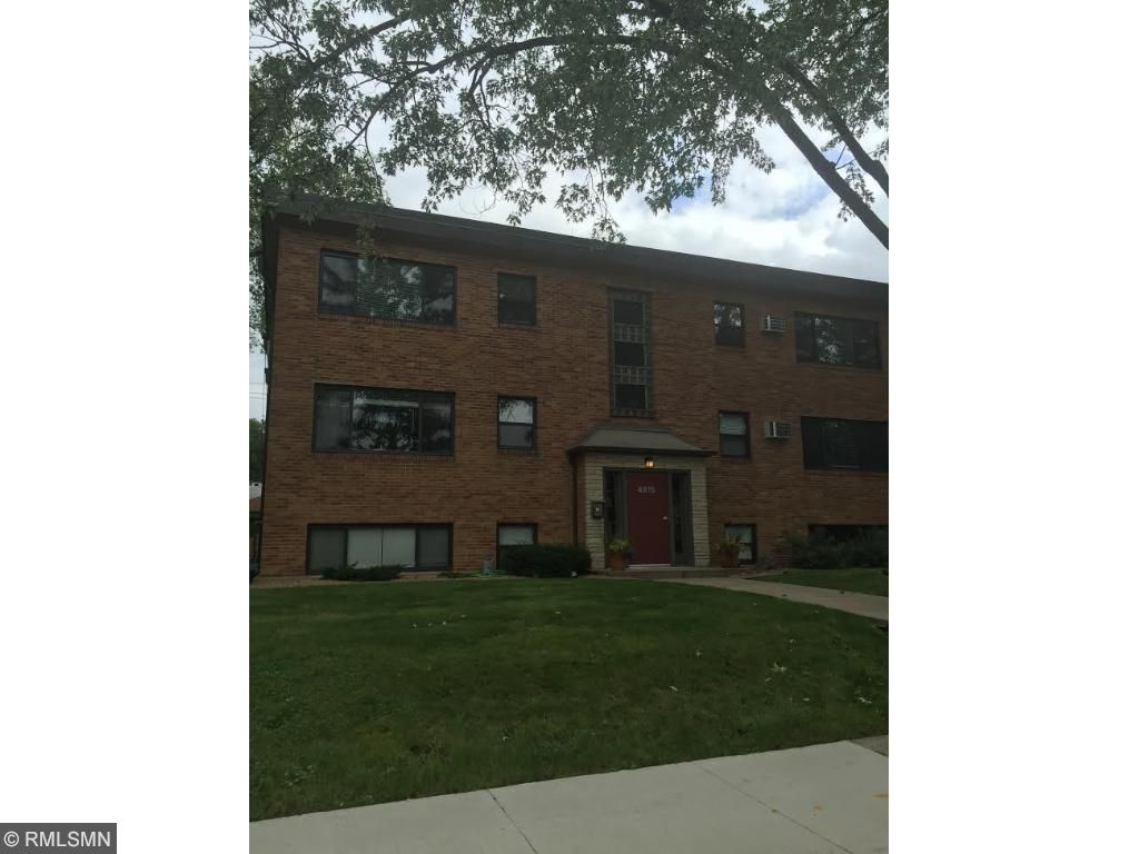 Photo of 4515 Grand Ave S  Minneapolis  MN
