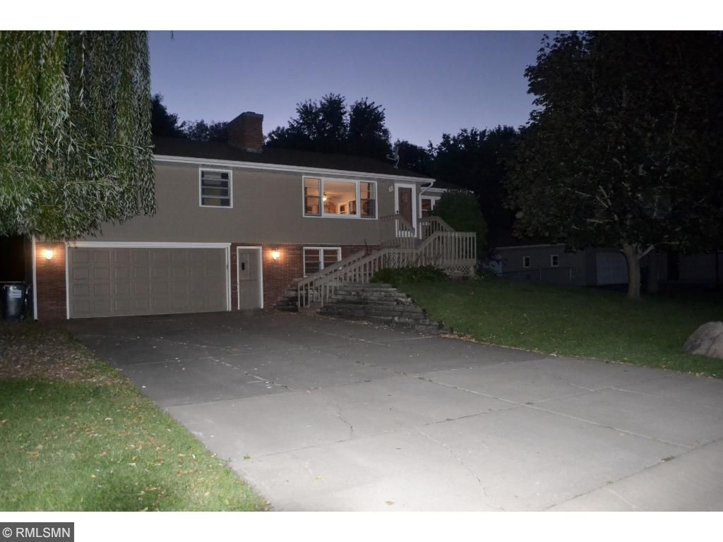 Photo of 7143 Shad Avenue  Centerville  MN