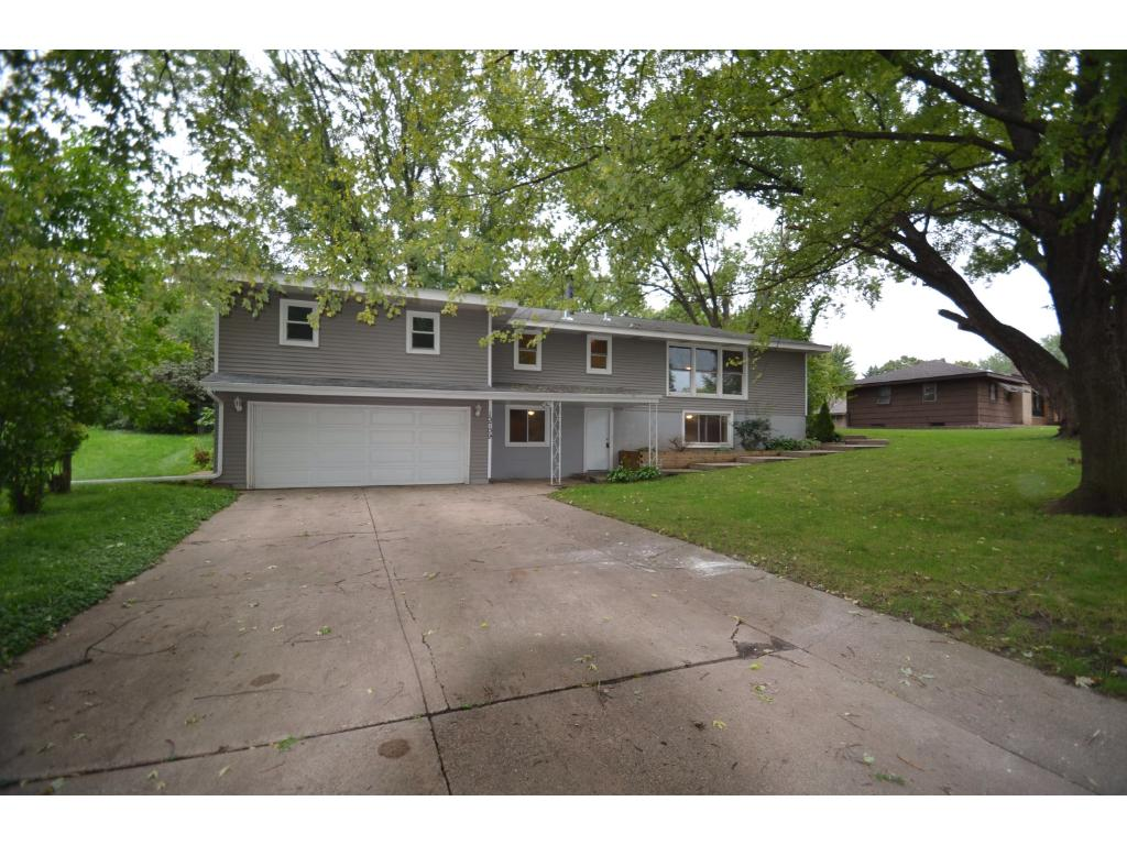 Photo of 13709 Shirley Drive  Burnsville  MN