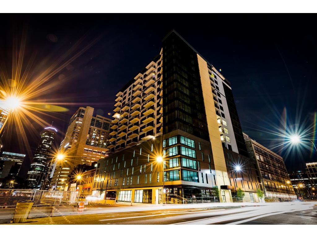 Photo of 740 Portland Avenue  Minneapolis  MN