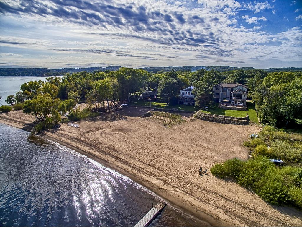 Photo of 2459 River Road S  Saint Marys Point  MN