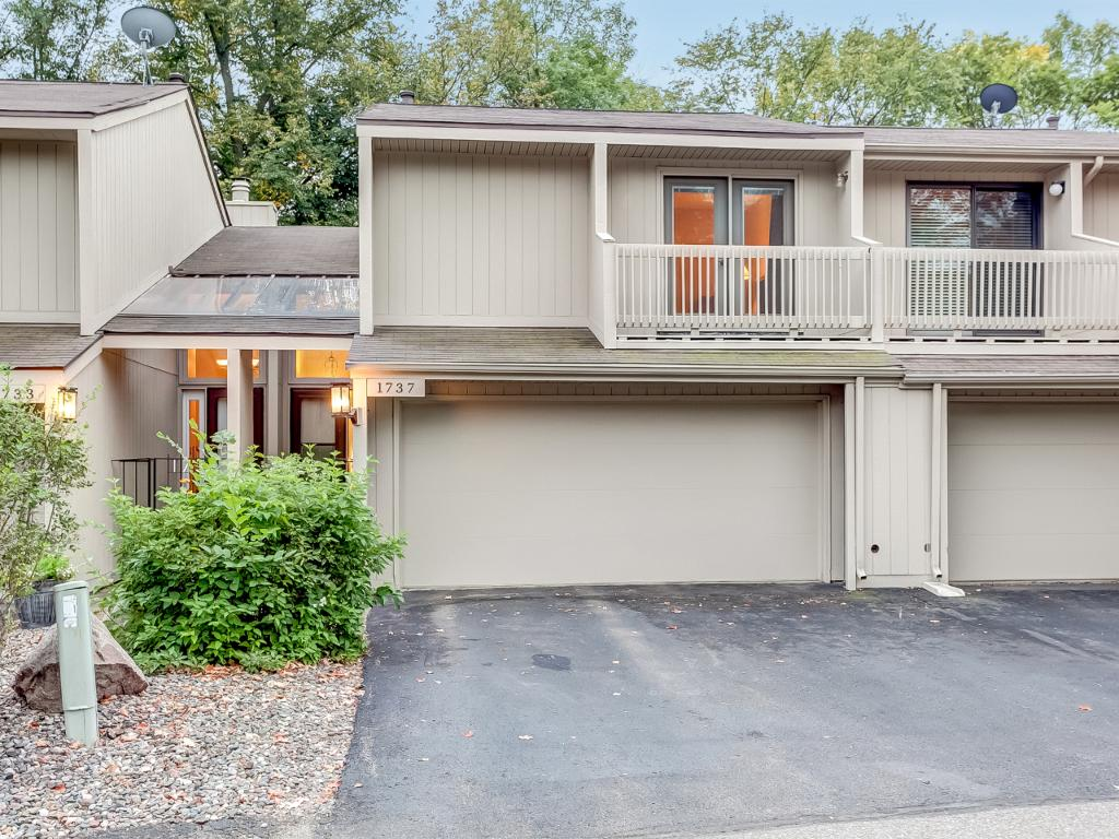 Photo of 1737 Archer Court N  Plymouth  MN
