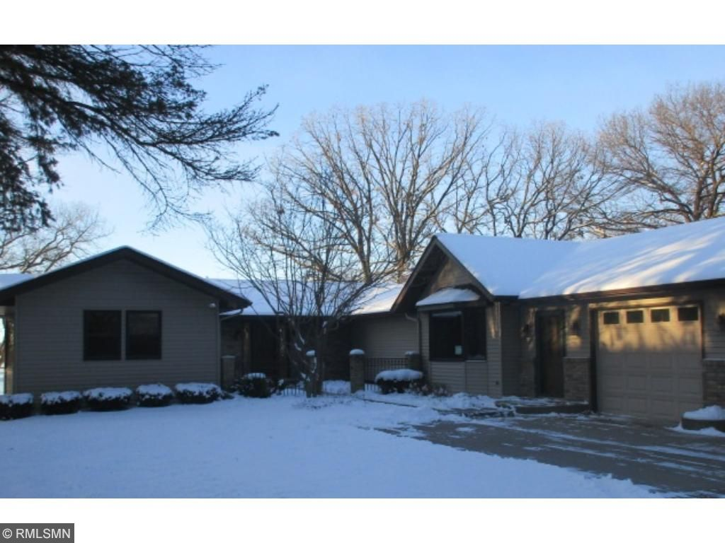 Photo of W10055 290th Avenue  Hager City  WI