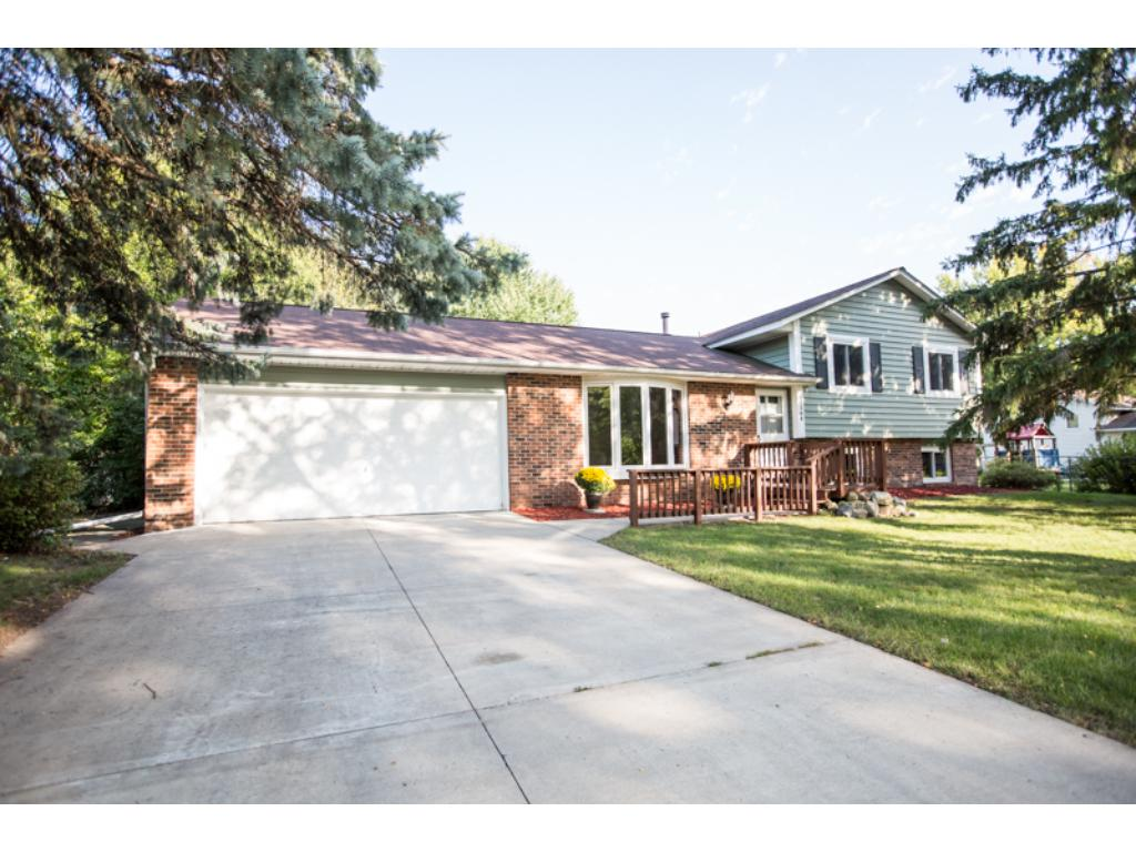 Photo of 10164 Valley Forge Lane N  Maple Grove  MN