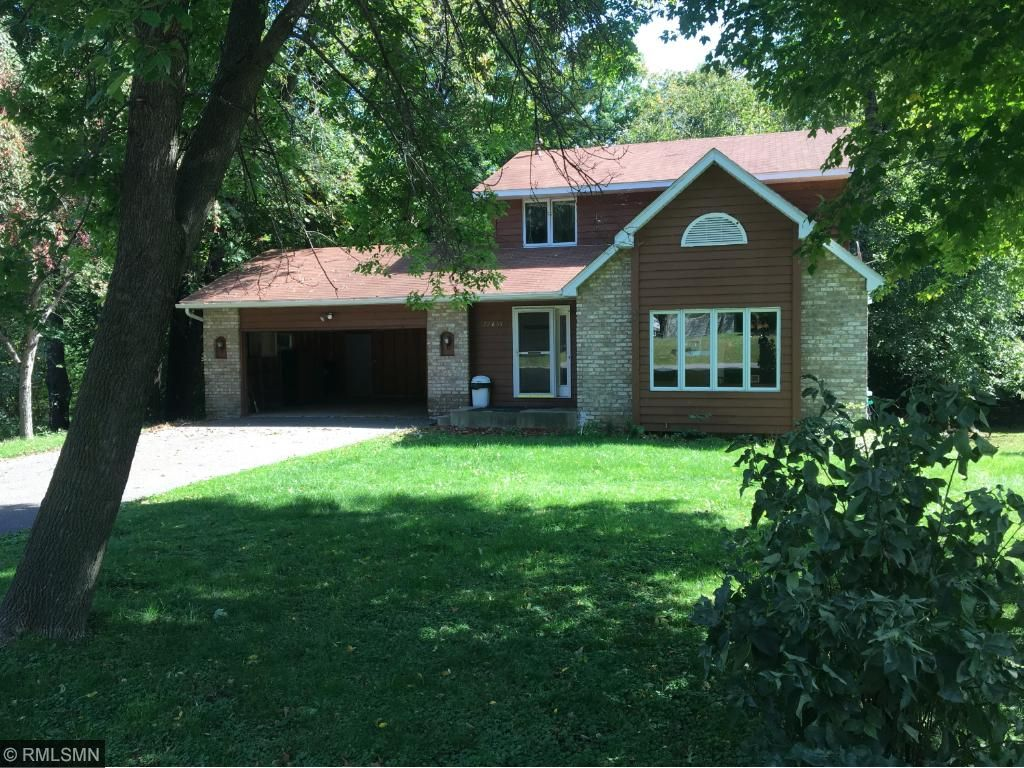Photo of 22865 Henna Avenue N  Forest Lake  MN