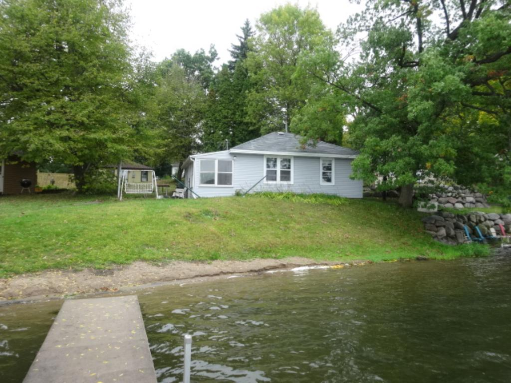 Photo of 10800 Gulden Avenue NW  Maple Lake  MN