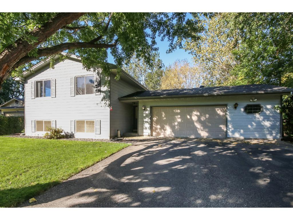 Photo of 10937 Sumter Avenue N  Champlin  MN