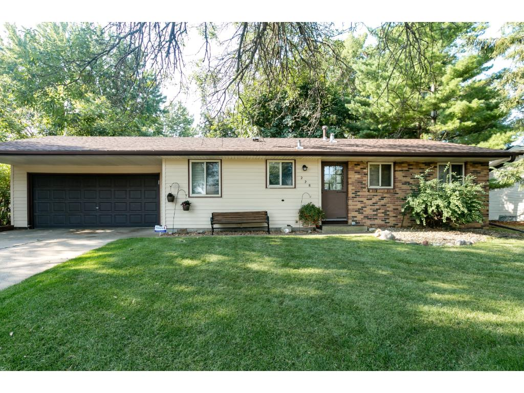 Photo of 228 150th Street W  Apple Valley  MN